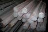 Круг калиброванный из легированной стали