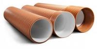 Канализационная труба Прагма (Pragma) или Икапласт? Сравнительные характеристики канализационных ПП труб