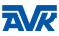 Компания Оптима состоит в Группе Компаний УРФО-ИНЖИНИРИНГ и является дистрибьютором Холдинга AVK INTERNATIONAL
