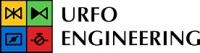 Компания Оптима входит в группу компаний УРФО-ИНЖИНИРИНГ